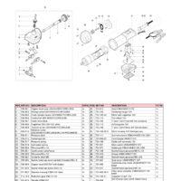 C12 Parts
